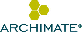 ArchiMate logo